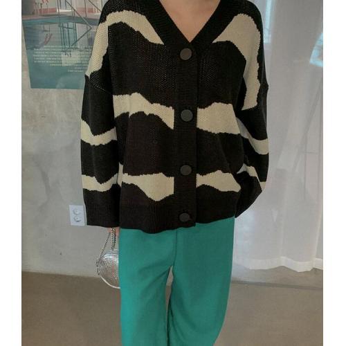 韓國服飾-KW-0225-055-韓國官網-外套