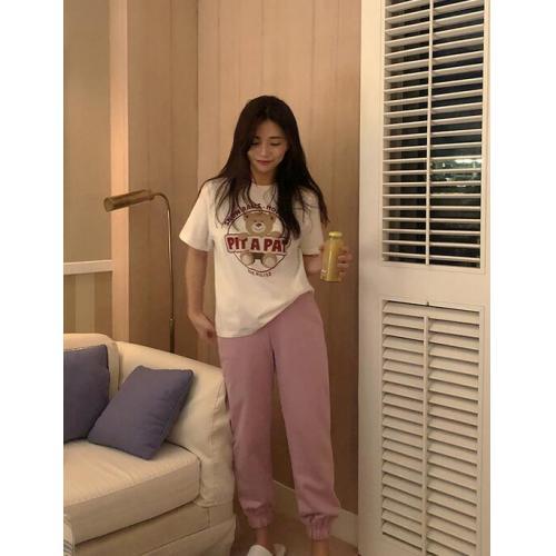 韓國服飾-KW-0225-117-韓國官網-上衣