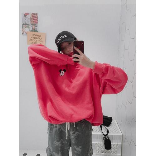 韓國服飾-KW-0225-126-韓國官網-上衣