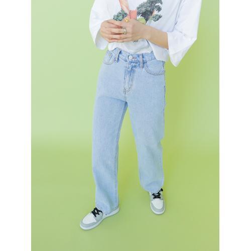 韓國服飾-KW-0304-077-韓國官網-褲子