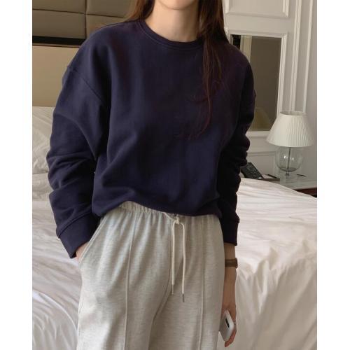 韓國服飾-KW-0304-086-韓國官網-上衣