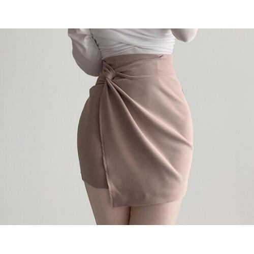 韓國服飾-KW-0304-098-韓國官網-裙子