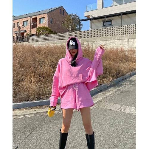 韓國服飾-KW-0304-115-韓國官網-褲子