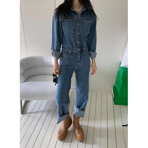 韓國服飾-KW-0304-146-韓國官網-連身褲