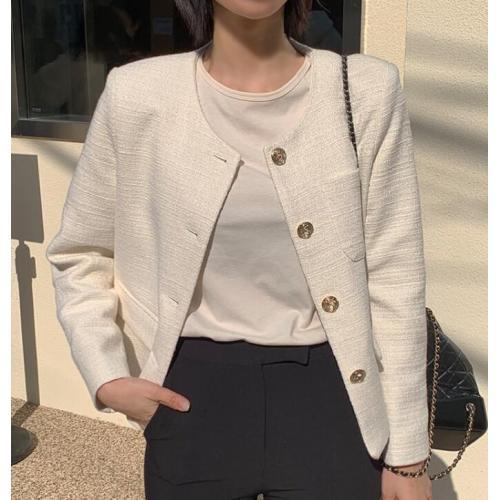 韓國服飾-KW-0310-014-韓國官網-外套