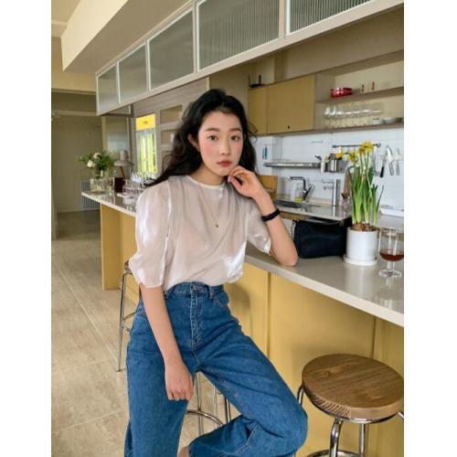 韓國服飾-KW-0310-159-韓國官網-上衣
