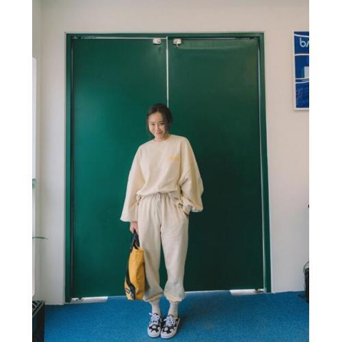韓國服飾-KW-0310-175-韓國官網-上衣