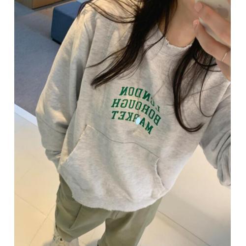 韓國服飾-KW-0315-184-韓國官網-上衣