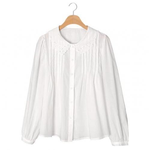 韓國服飾-KW-0319-146-韓國官網-上衣