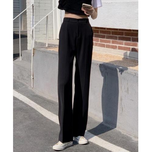 韓版-女裝-CA-A0315-2-069-褲子