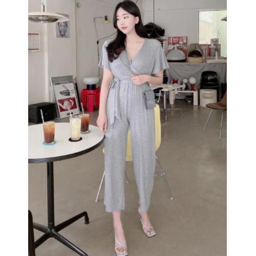 韓國服飾-KW-0325-136-韓國官網-連身褲