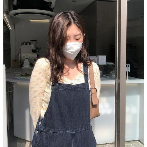韓國服飾-KW-0325-155-韓國官網-上衣