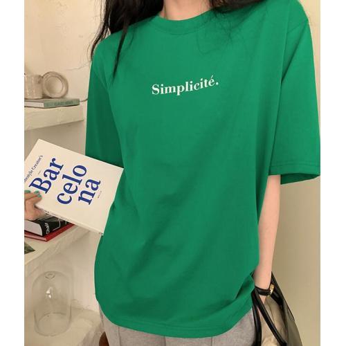 韓國服飾-KW-0330-108-韓國官網-上衣