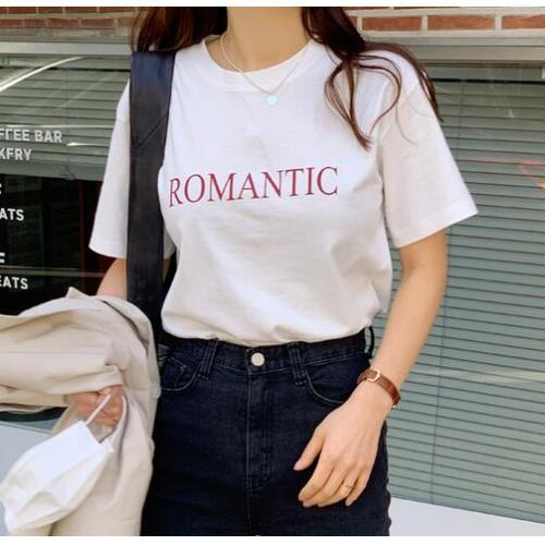 韓國服飾-KW-0330-146-韓國官網-上衣