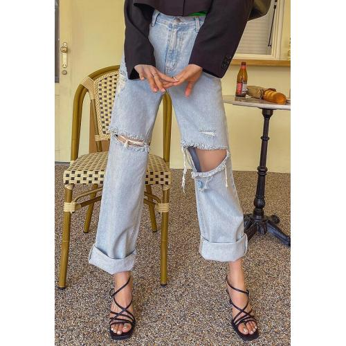 韓國服飾-KW-0330-167-韓國官網-褲子