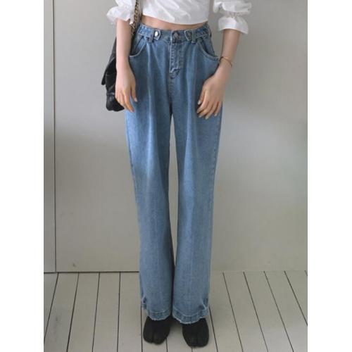 韓國服飾-KW-0330-181-韓國官網-褲子