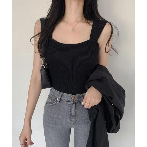 韓國服飾-KW-0406-093-韓國官網-背心
