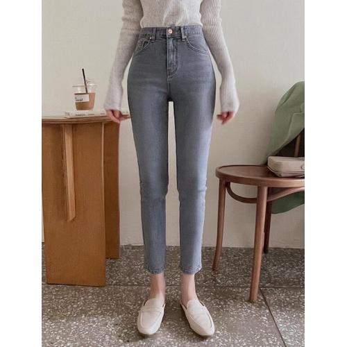 韓國服飾-KW-0412-015-韓國官網-褲子