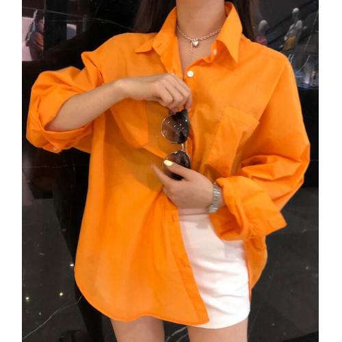韓國服飾-KW-0412-172-韓國官網-上衣