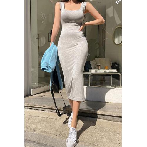 韓國服飾-KW-0418-173-韓國官網-連衣裙
