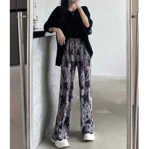 韓版-女裝-CA-A0419-056-褲子