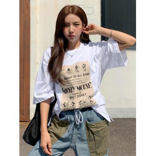 韓國服飾-KW-0422-160-韓國官網-上衣