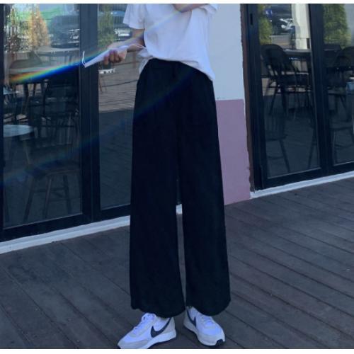 韓國服飾-KW-0426-143-韓國官網-褲子