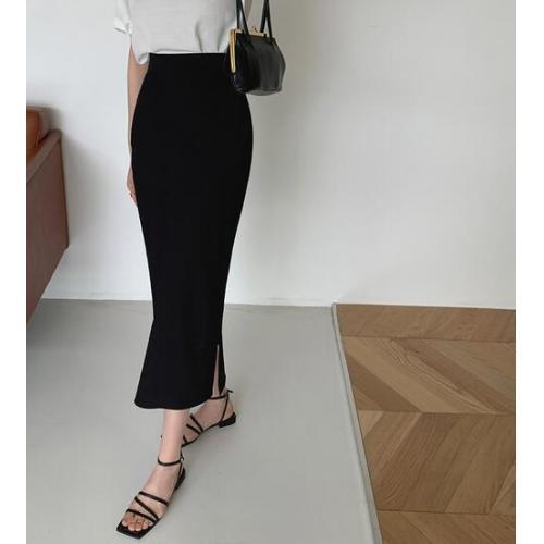 韓國服飾-KW-0503-200-韓國官網-裙子