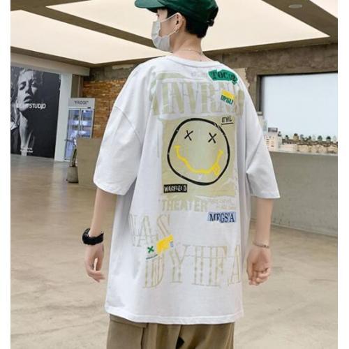 韓版-男裝-CA-A0510-079-上衣