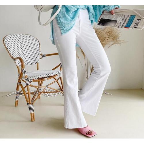 韓國服飾-KW-0514-090-韓國官網-褲子