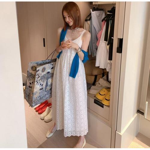 韓國服飾-KW-0518-029-韓國官網-連身裙