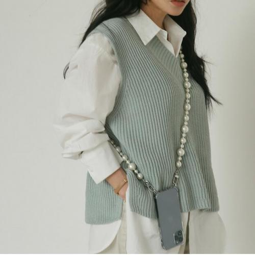 韓國服飾-KW-0518-045-韓國官網-飾品