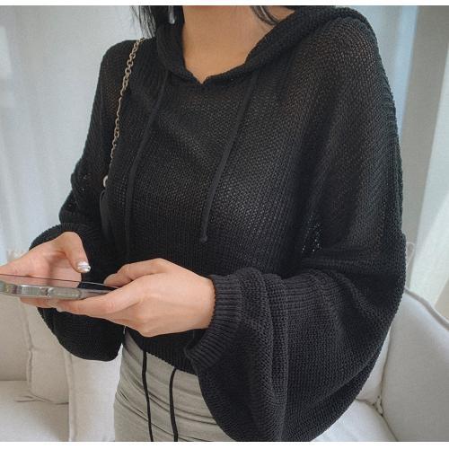 韓國服飾-KW-0520-107-韓國官網-上衣