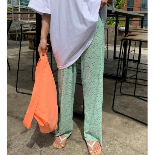 韓國服飾-KW-0525-087-韓國官網-褲子