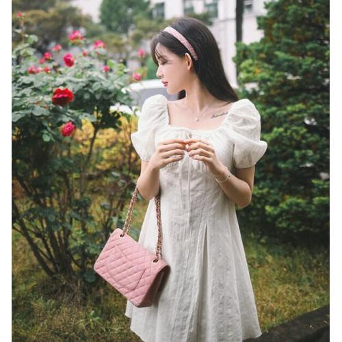 韓國服飾-KW-0531-112-韓國官網-連衣裙