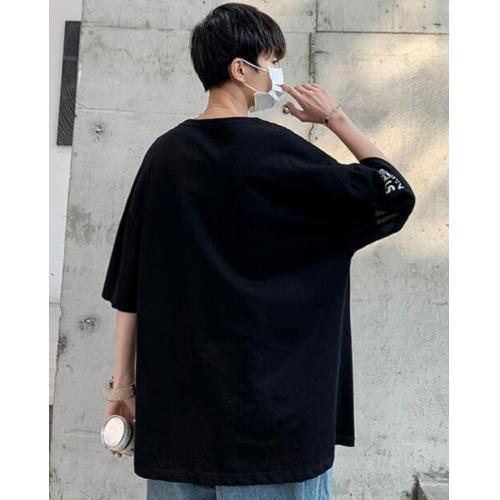 韓版-男裝-C...