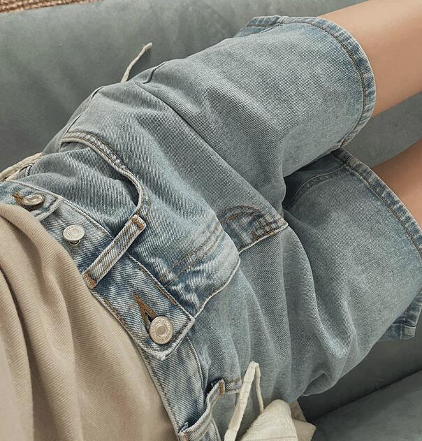 韓國服飾-KW-0609-156-韓國官網-褲子