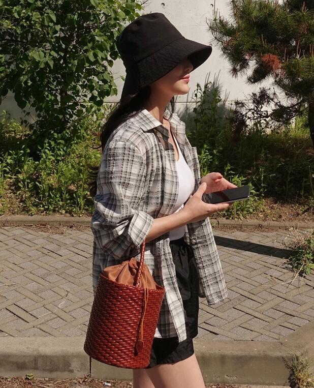 韓國服飾-KW-0609-157-韓國官網-外套