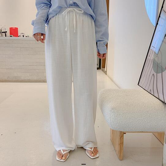韓國服飾-KW-0609-164-韓國官網-褲子