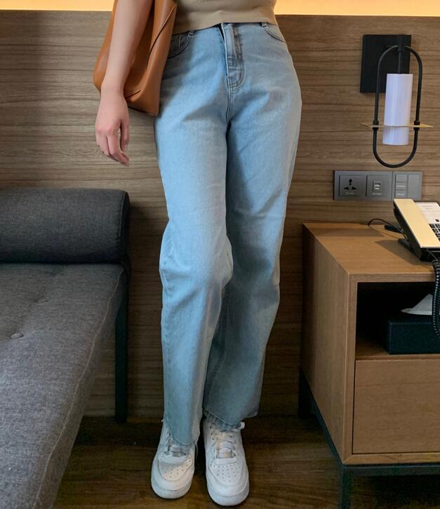韓國服飾-KW-0609-168-韓國官網-褲子