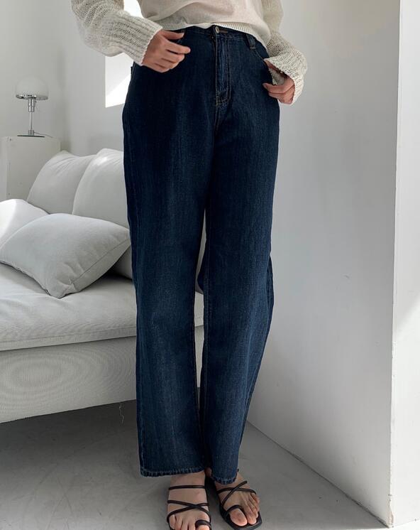 韓國服飾-KW-0609-169-韓國官網-褲子
