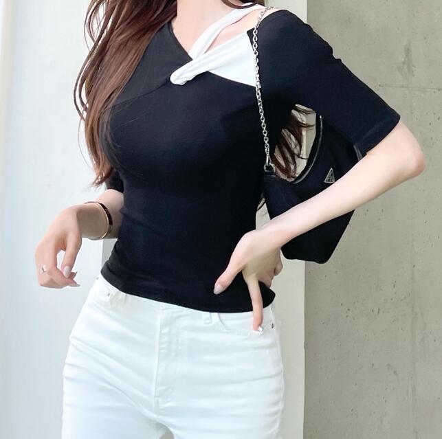 韓國服飾-KW-0609-178-韓國官網-上衣