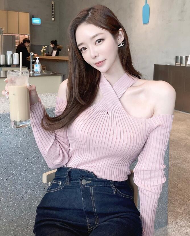 韓國服飾-KW-0609-179-韓國官網-上衣
