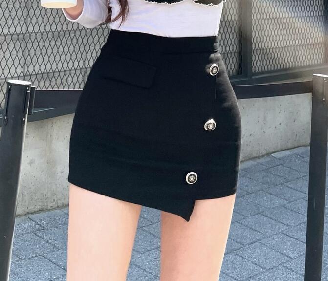 韓國服飾-KW-0609-180-韓國官網-裙子