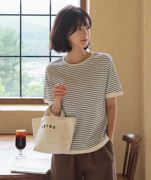 韓國服飾-KW-0609-182-韓國官網-上衣