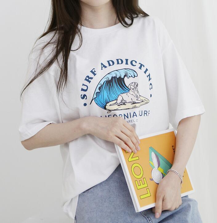 韓國服飾-KW-0609-188-韓國官網-上衣