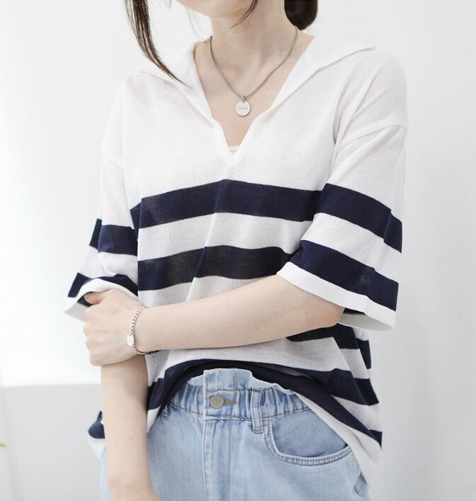 韓國服飾-KW-0609-189-韓國官網-上衣