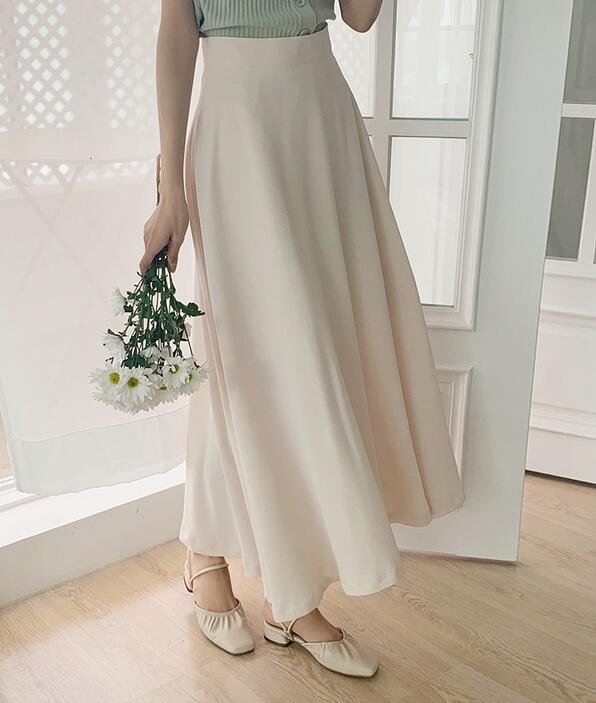 韓國服飾-KW-0609-192-韓國官網-裙子