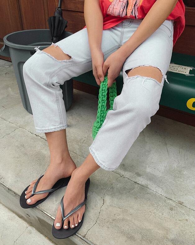 韓國服飾-KW-0609-194-韓國官網-褲子