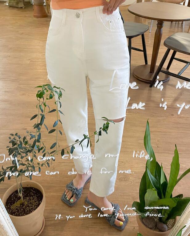 韓國服飾-KW-0609-200-韓國官網-褲子